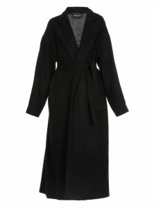 Andrea Yaaqov Wool Coat