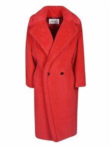 Max Mara Tedgirl Coat