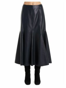 Gabriela Hearst amy Skirt