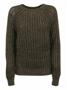 Forte Forte Knit Sweater