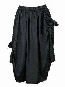 Comme des Garçons Comme des Garçons Skirt