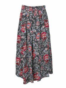 Isabel Marant Étoile Skirt