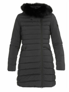 Peuterey Seriola Ml Quilted Coat