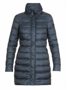 Peuterey Sobchak Mq 01 Quilted Coat