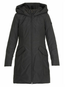 Peuterey Allos Coat