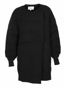 Enföld Oversized Down Coat