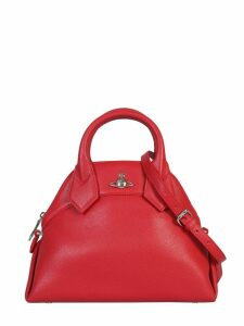 Vivienne Westwood Small Windsor Bag