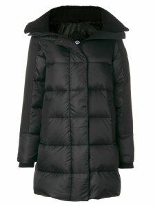 Canada Goose Altona padded coat - Black