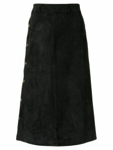 Holiday SKIRT TAHE - Black