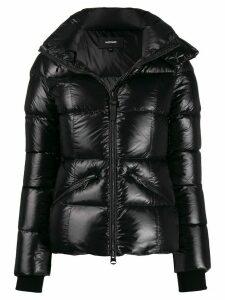 Mackage Madalyn down jacket - Black