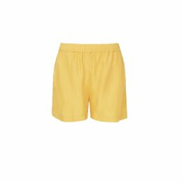 At Last. - Felicity Dress- Pink & Purple