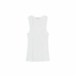 At Last. - Belgravia Dress - Multi Green
