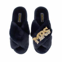 ShotOf - January Coat