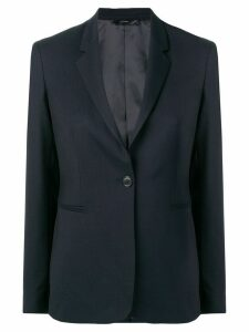 Paul Smith classic blazer - Blue