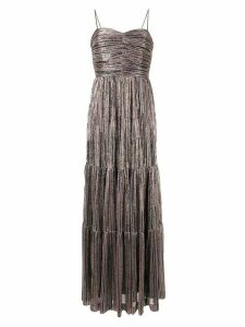 Rebecca Vallance Bellagio maxi dress - Multicolour