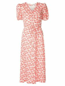Rebecca Vallance Hotel Beau dress - Print