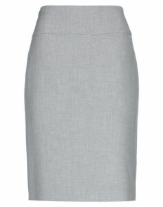 PESERICO SKIRTS Knee length skirts Women on YOOX.COM