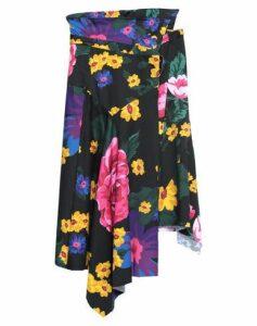 MARQUES' ALMEIDA SKIRTS 3/4 length skirts Women on YOOX.COM