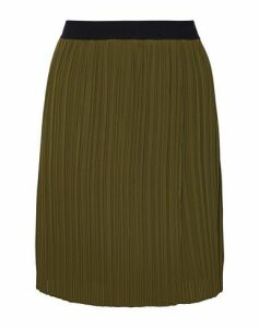 BY MALENE BIRGER SKIRTS Knee length skirts Women on YOOX.COM