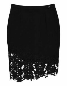 MARCIANO SKIRTS Knee length skirts Women on YOOX.COM
