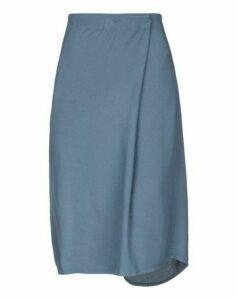CROSSLEY SKIRTS Knee length skirts Women on YOOX.COM