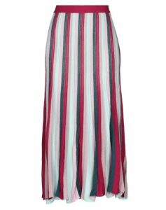 ANNA RACHELE SKIRTS 3/4 length skirts Women on YOOX.COM