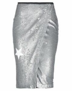 8PM SKIRTS 3/4 length skirts Women on YOOX.COM