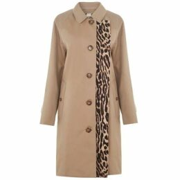 Burberry Burberry Waltrstne Coat