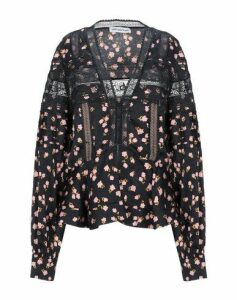 SELF-PORTRAIT SHIRTS Shirts Women on YOOX.COM