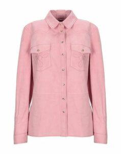 DESA NINETEENSEVENTYTWO SHIRTS Shirts Women on YOOX.COM