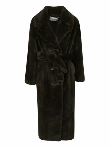 STAND STUDIO Faustine Long Coat