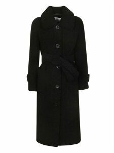 STAND STUDIO Lottie Coat