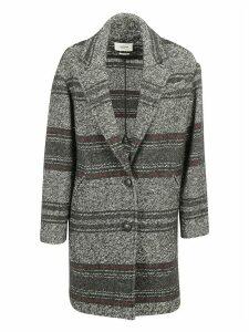 Isabel Etoile Marant Dante Coat