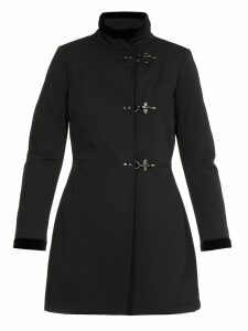 Fay Waterproof Coat