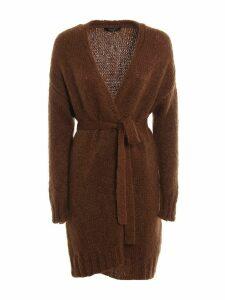Max Mara Coat