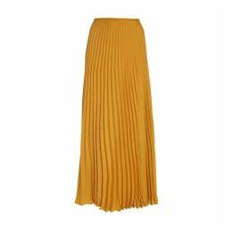 Noon By Noor Billie Pleated Skirt