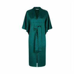 Varana Kimono Dress