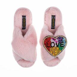 Mirimalist - Silver Trace Mini Skirt
