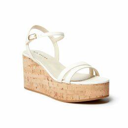 Mirimalist - Tol Raincoat