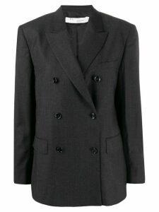 IRO Ios tailored blazer - Grey
