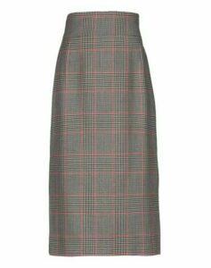 L' AUTRE CHOSE SKIRTS 3/4 length skirts Women on YOOX.COM