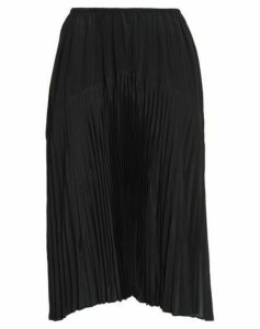 VINCE. SKIRTS Knee length skirts Women on YOOX.COM