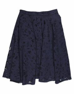 MY TWIN TWINSET SKIRTS 3/4 length skirts Women on YOOX.COM