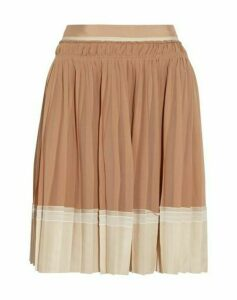 VANESSA BRUNO SKIRTS Knee length skirts Women on YOOX.COM