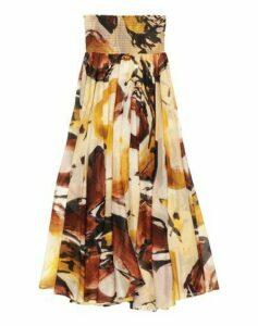 VICOLO SKIRTS 3/4 length skirts Women on YOOX.COM