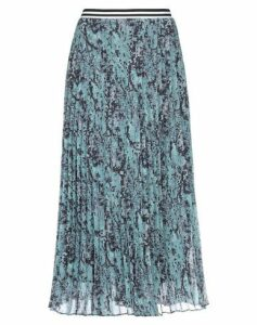 MARELLA SPORT SKIRTS 3/4 length skirts Women on YOOX.COM