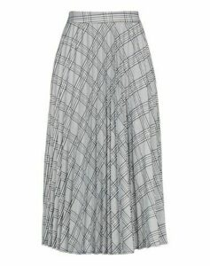 MOLLY BRACKEN SKIRTS 3/4 length skirts Women on YOOX.COM