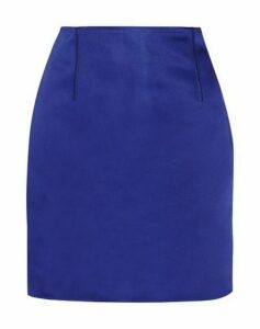 ACNE STUDIOS SKIRTS Knee length skirts Women on YOOX.COM