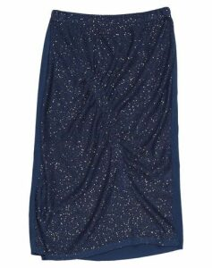 VIKI-AND SKIRTS Knee length skirts Women on YOOX.COM