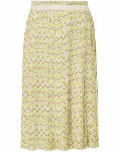 TOMAS MAIER SKIRTS 3/4 length skirts Women on YOOX.COM
